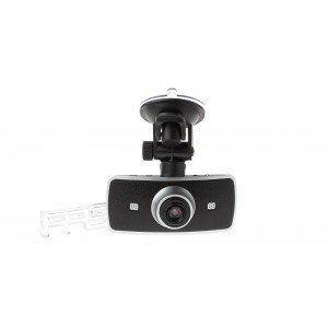 A1 2.7 inch TFT 1.3MP 1080P Full HD Car DVR Camcorder