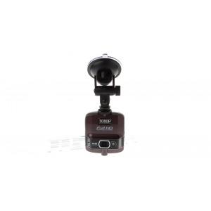 2.3 inch TFT 5.0MP 1080P Full HD Car DVR Camcorder