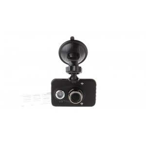 A4 2.7 inch TFT 5.0 MP 1080P Full HD Car DVR Camcorder
