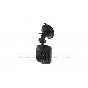 "C900 2.7"" 1080p Full HD Car DVR Camcorder"