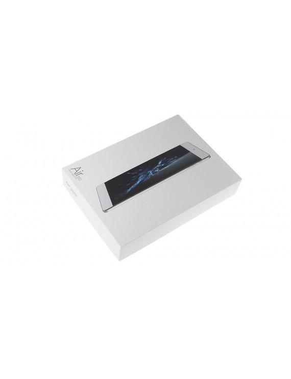 """*SALE* Onda V919 Air 9.7"""" IPS Retina Quad-Core KitKat Tablet PC (64GB/US)"""