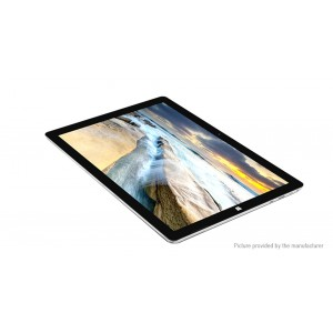 "Authentic TECLAST X5 Pro 12.2"" IPS Dual-Core Tablet PC (240GB/US)"