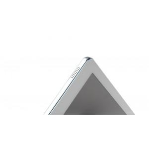 Ramos i9s 8.9 inch IPS Quad-Core 1.83GHz Windows 8.1 X86 64(Bit) Tablet PC