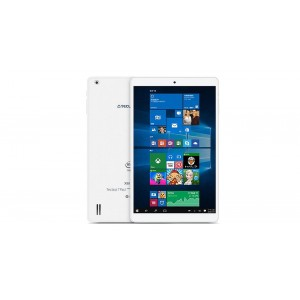 "Authentic TECLAST X80 Pro 8"" IPS Quad-Core Tablet PC (32GB/EU)"