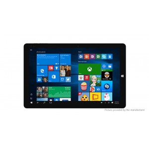"CHUWI HiBook 10.1"" IPS Windows 10 + Android 5.1 Lollipop Tablet PC (64GB/US)"