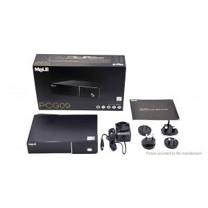 Authentic MeLE PCG09 Quad-Core Mini PC (32GB)