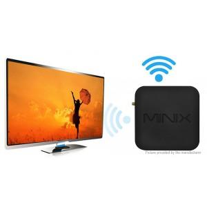 MINIX NEO Z83-4 Quad-Core TV Box (32GB/US)