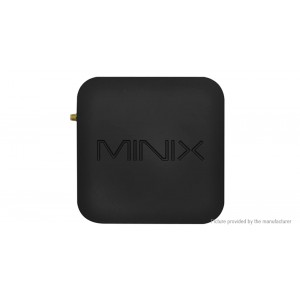 MINIX NEO Z83-4 Quad-Core TV Box (32GB/US)