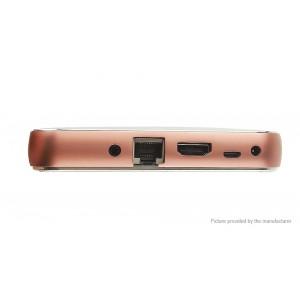 Cenovo Mini PC 2 Quad-Core Mini PC (32GB/EU)