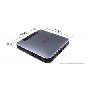 Cenovo Mini PC 2 Quad-Core Mini PC (64GB/US)