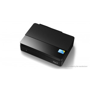 Authentic MeLE PCG03 Plus Quad-Core Mini PC (32GB)