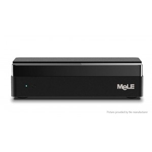 Authentic MeLE PCG03 Plus Quad-Core Mini PC (32GB)