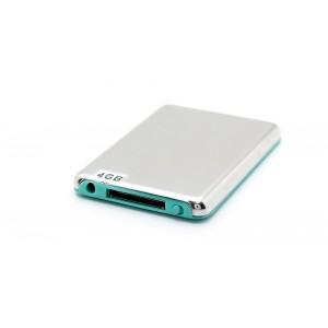 1.8'' TFT LCD Screen MP4 Player (4GB)