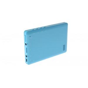 T13 8GB 4.3 inch TFT-LCD 720P MP4 MP5 Media Player