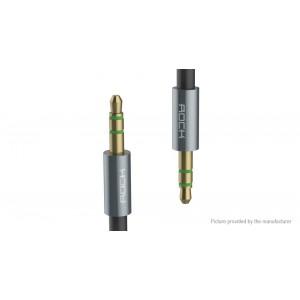 ROCK 3.5mm Audio Cable (100cm)