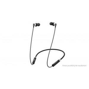 Authentic Lenovo HE05 Bluetooth V5.0 Behind-the-neck HiFi Stereo Headset